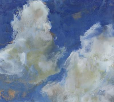 Clouds 100.01