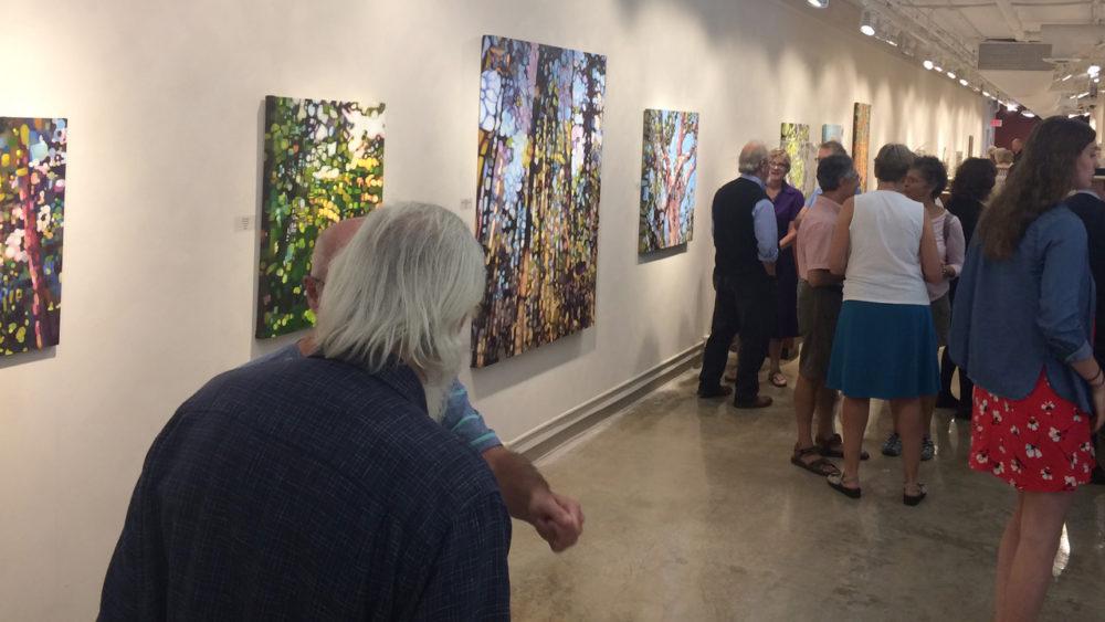 Studio San Giuseppe Art Gallery Mt St Josephs